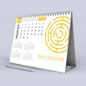 a5-desk-calendar-printer-lagos-nigeria-1