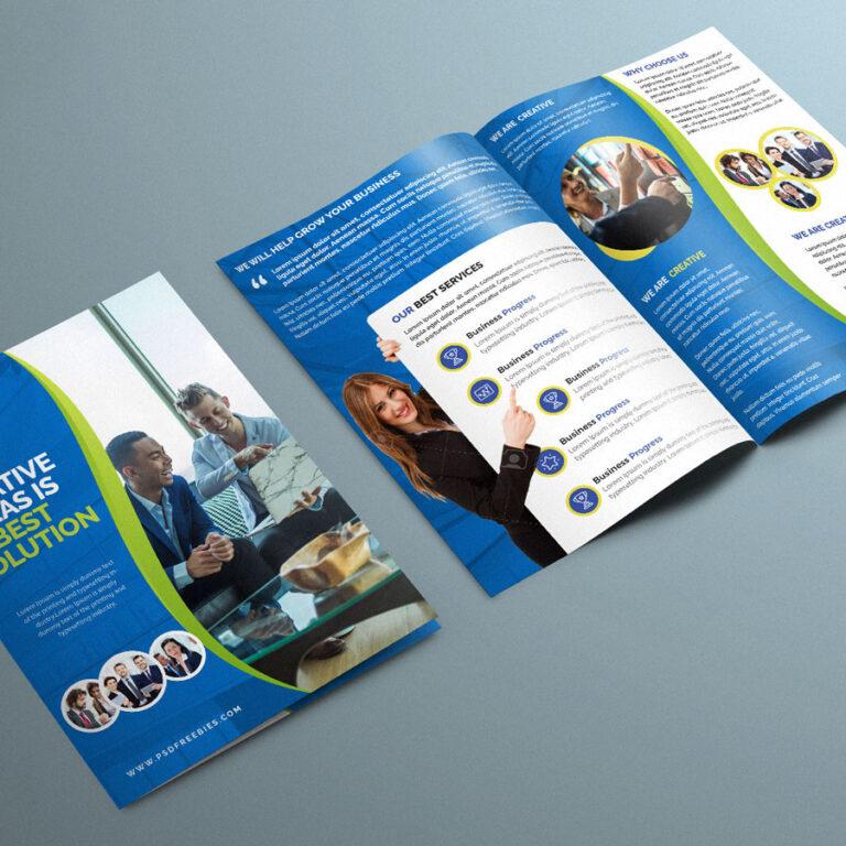 Brochure_Design_printing_Kigali_Rwanda