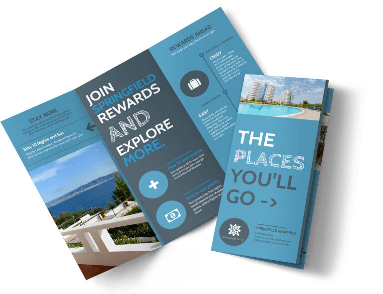 Brochure_Design_printing_Kigali_Rwanda_Haksoft