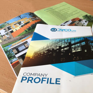 Company_profile_design_printing_Haksoft