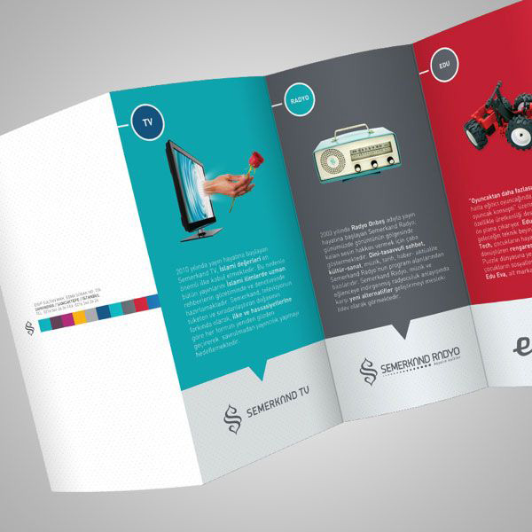 Flyer_Design_printing_folded