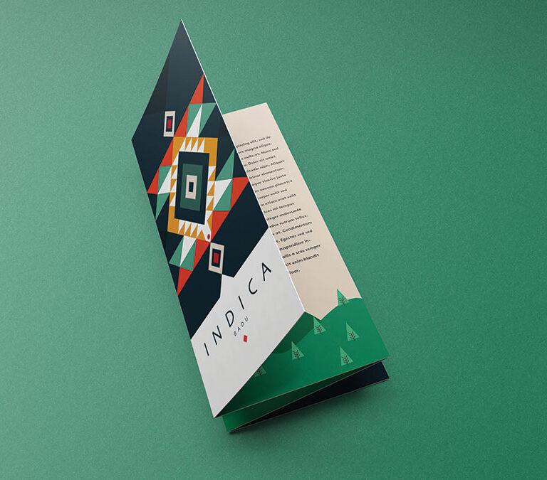 Nice_flyer_printing_brochure_haksoft