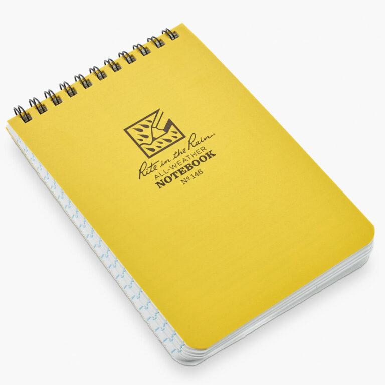Note-book_notebook_soft cover_printing_design-haksoft