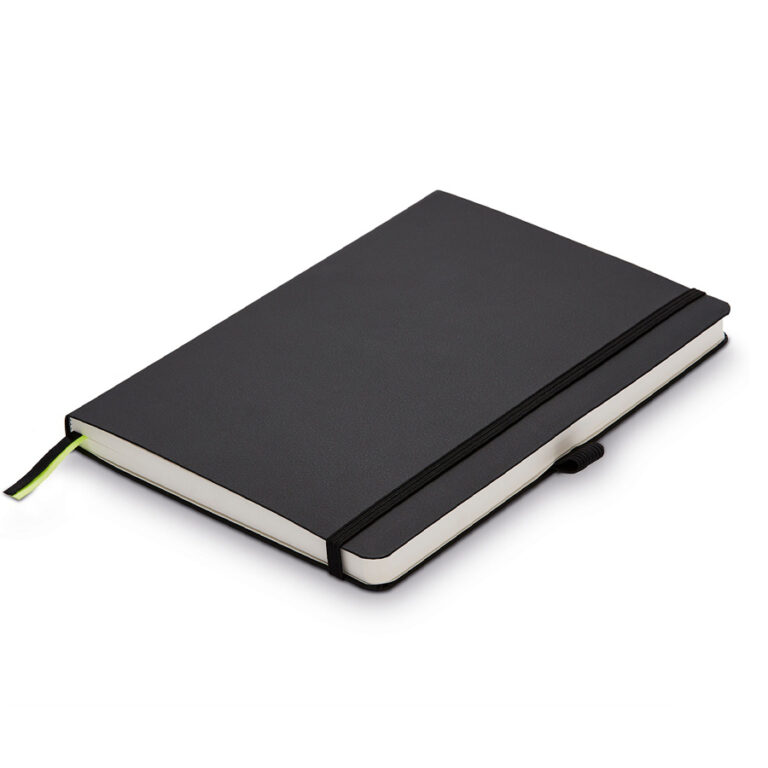 Note-book_notebook_soft cover_printing_haksoft