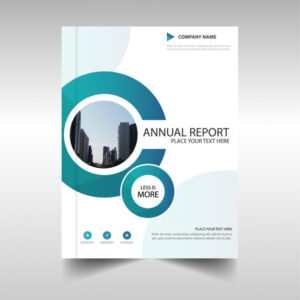 annual-report_monthly_design_printing