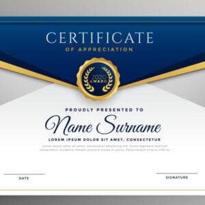 recognition-Certificate-design-printing-congratulation-haksoft